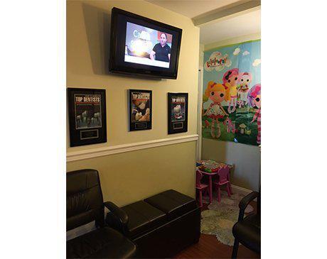 Family Dental Care of Stamford image 2