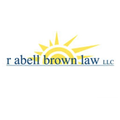 R Abell Brown Law LLC image 0