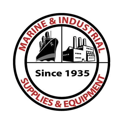 H. S. White Corporation image 8