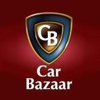 Car Bazaar Inc