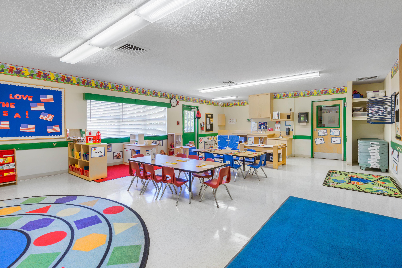 Primrose School at Westerre Commons image 0