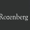 Rozenberg Law, PLLC