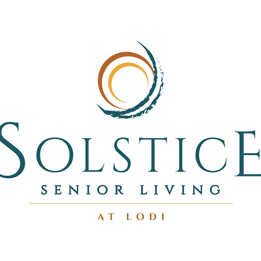 Solstice Senior Living at Lodi image 0