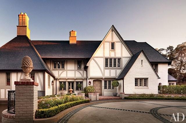 San Diego Home Appraisals image 5