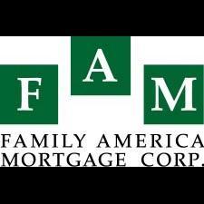 Family America Mortgage