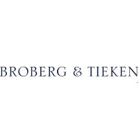 Broberg & Tieken Dental