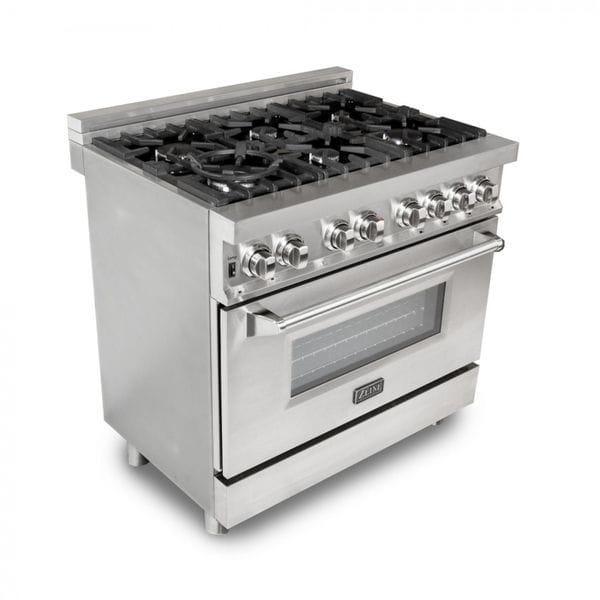 A1 Appliance Repair image 1