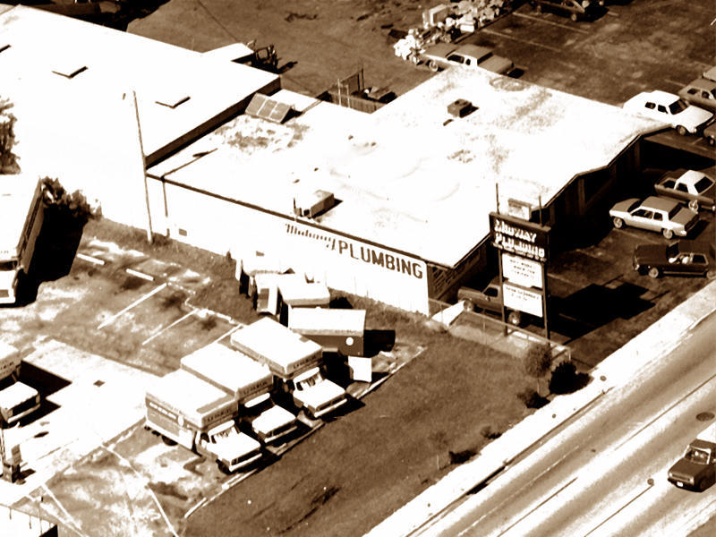 Midway Services image 7