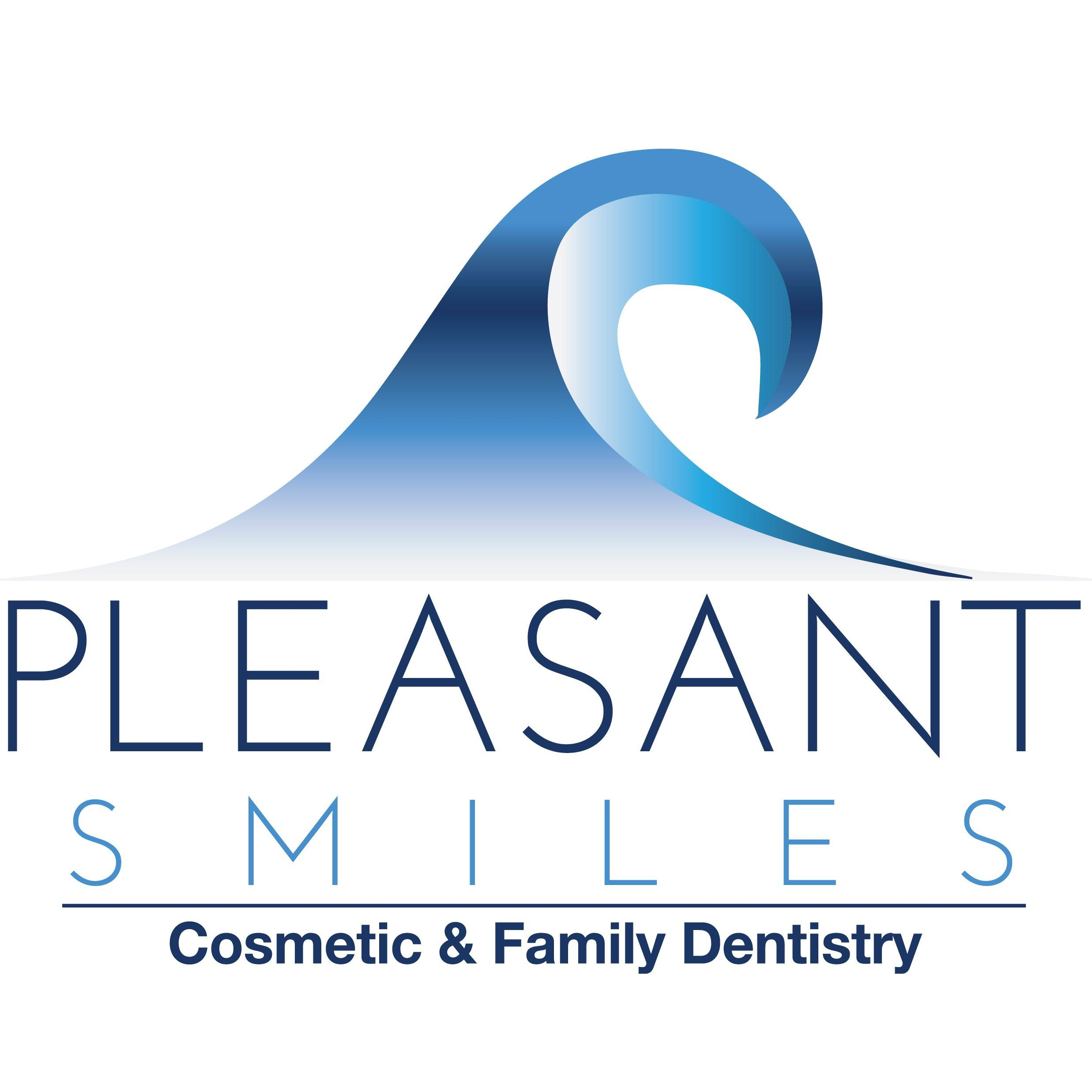 Pleasant Smiles Cosmetic & Family Dentistry