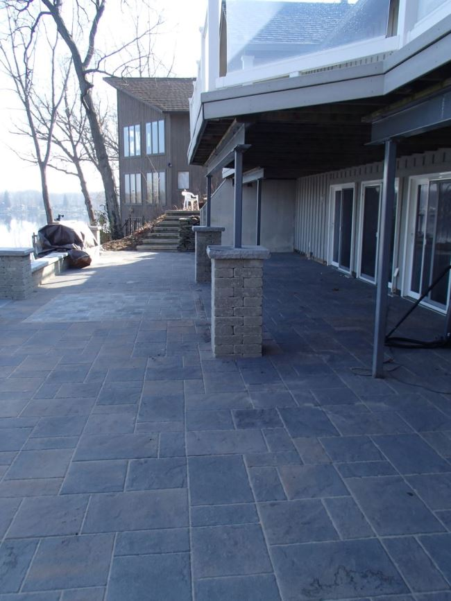 Precision Pavers and Landscaping, Inc. image 27