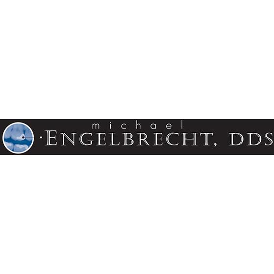 Michael Engelbrecht DDS image 0