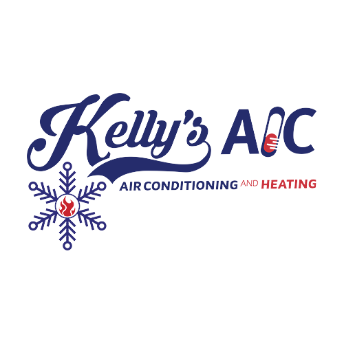 Kelly's Ac & Heating
