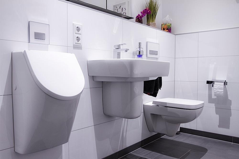 h k hermanns heizungsbau gmbh in m nchengladbach. Black Bedroom Furniture Sets. Home Design Ideas
