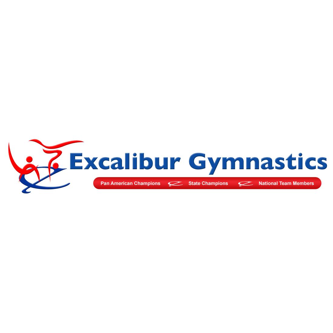 Excalibur Gymnastics image 0