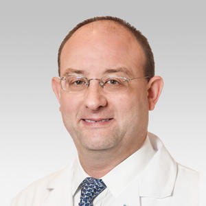 Image For Dr. Allen S. Anderson MD