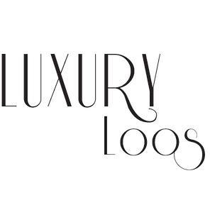 Luxury Loos image 19