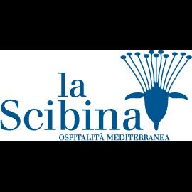 La Scibina