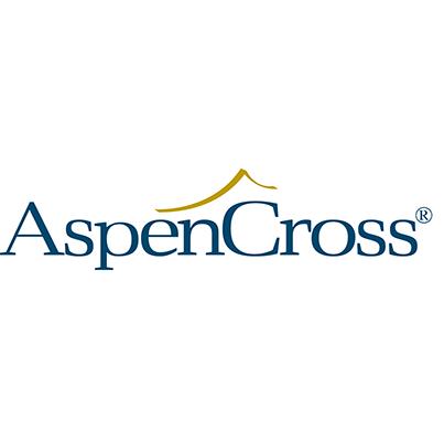 AspenCross Wealth Management