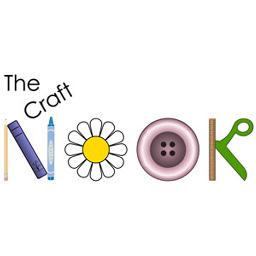 The Craft Nook, LLC