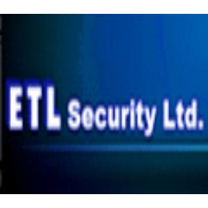 E.T.L. Security Ltd