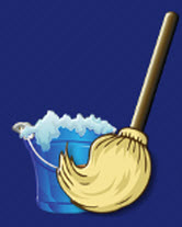 FGM Cleaning Services, Inc. image 4