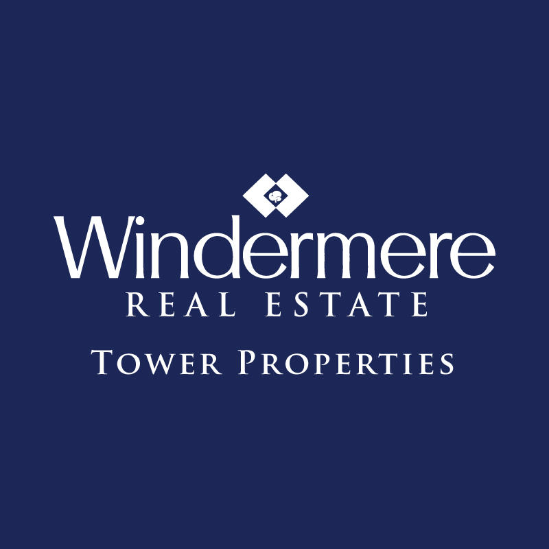 Windermere Real Estate | Tower Properties