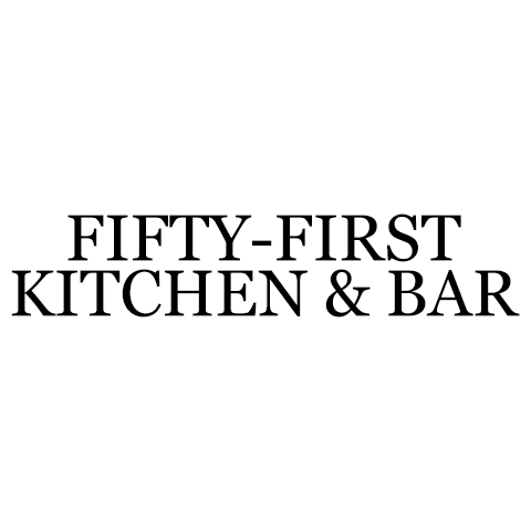 51 Fifty First Kitchen & Bar