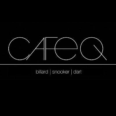 Profilbild von Café Q