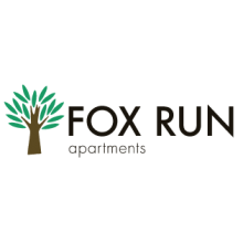Fox Run Apartments - Warminster, PA - Apartments
