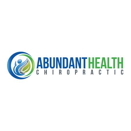 Abundant Health Chiropractic: Adam Meade