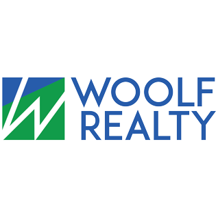Woolf Realty image 0