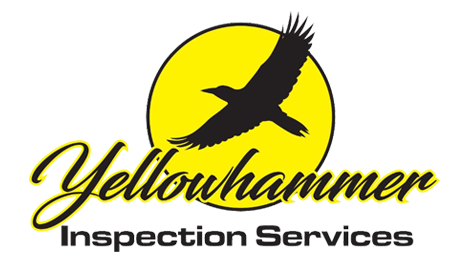 Yellowhammer Inspection Services, LLC image 0