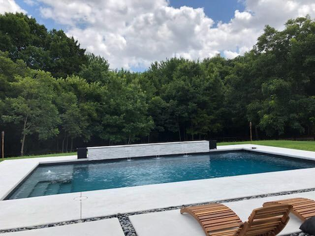Complete Outdoor Living Custom Pools and Patios image 0
