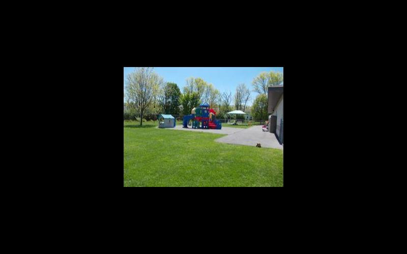 Spring KinderCare image 15