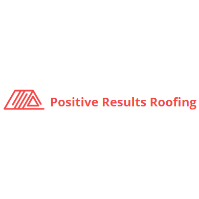 Positive Results Roofing