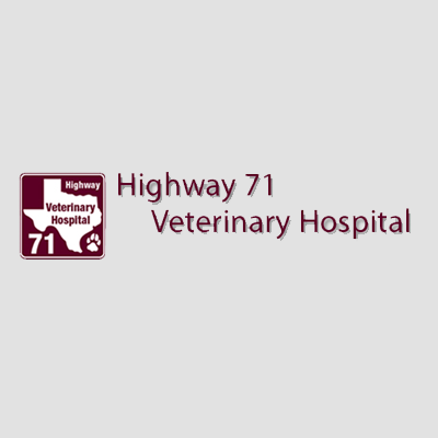 Highway 71 Veterinary Hospital