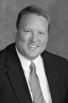 Edward Jones - Financial Advisor: Greg S Lein image 0