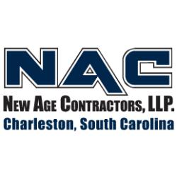 New Age Contractors LLP