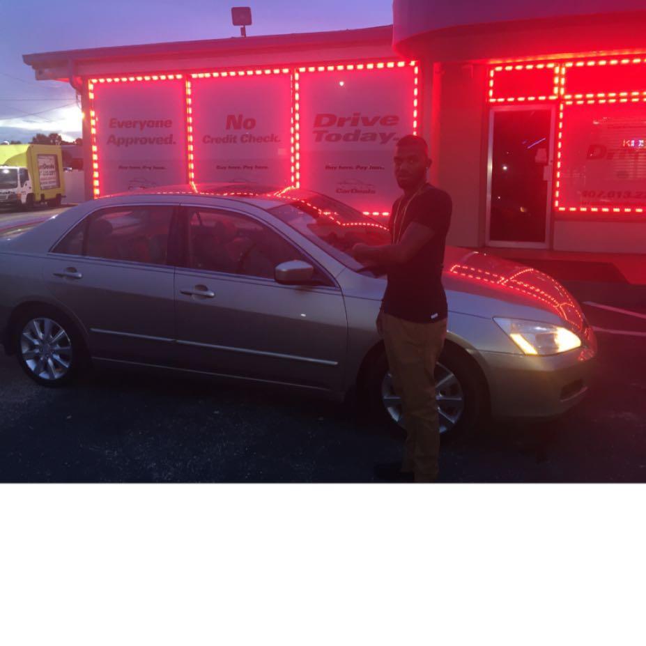 Orlando Car Deals image 9