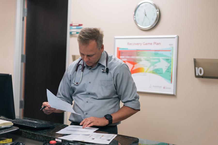 Arrowhead Health Centers image 9