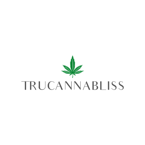 TruCannaBliss image 0