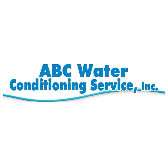 A B C Water Conditioning Service image 4