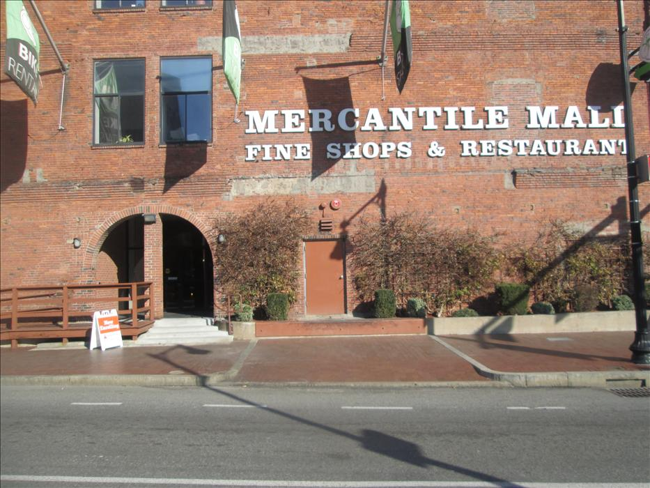 Mercantile KinderCare image 5