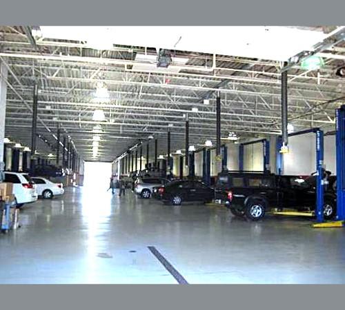 Lombard Toyota image 3