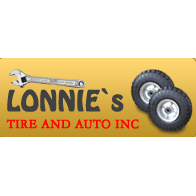 Lonnies Tire And Auto