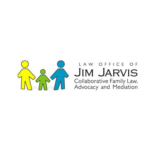 Jim Jarvis Law Office