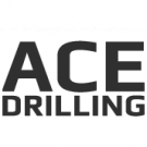 Ace Drilling image 1