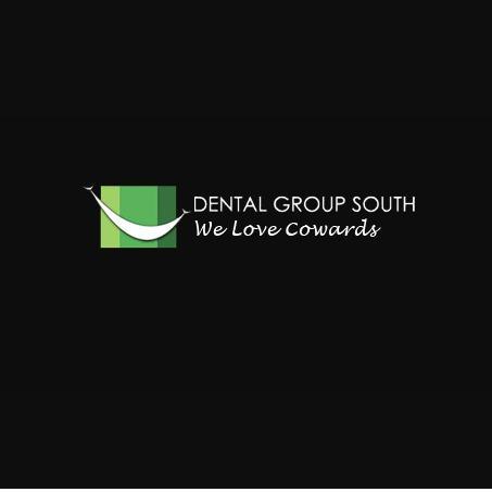 Dental Group South, Inc.