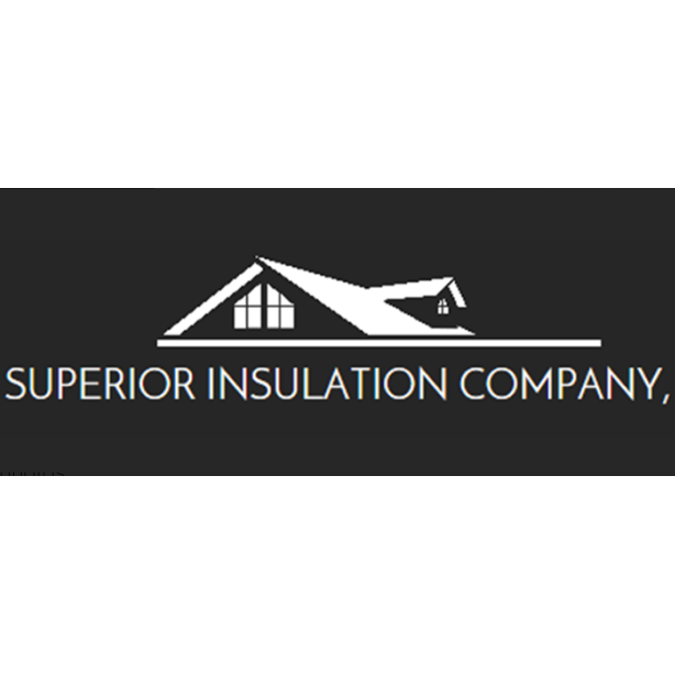 Superior Insulation Co