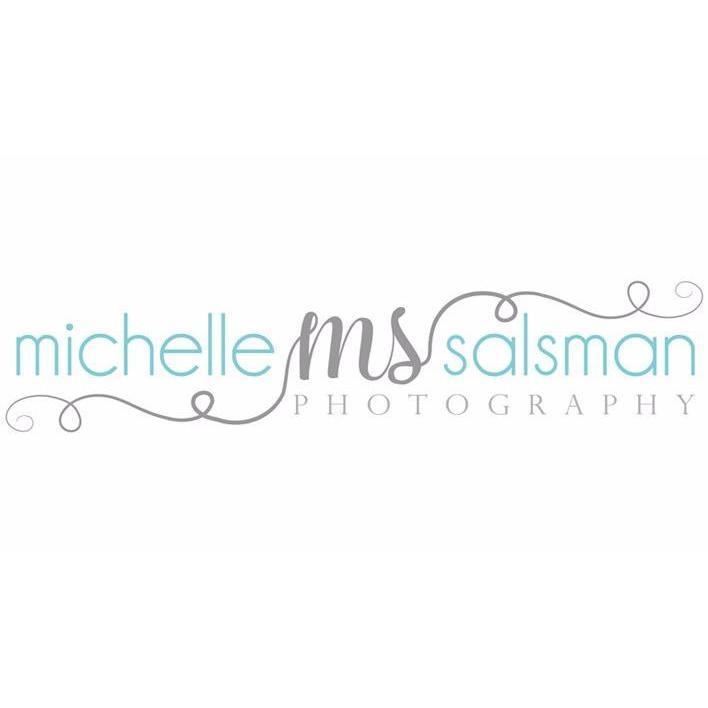 Michelle Salsman Photography image 9